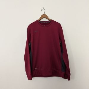 Nike Therma-Fit Sweater